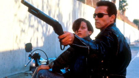 Nurays-Favorite-Summer-Movies-Terminator-2-Judgement-Day