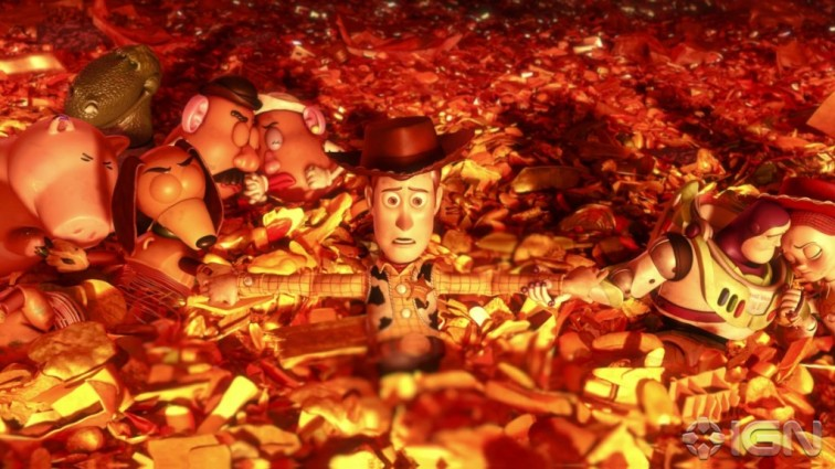 toy-story-incinerator-1024x576