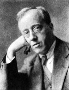 The movements of Gustav Holst's The Planets Suite is based on a planet of the Solar System and its astrological character.